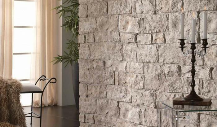 steinwand panelpiedra paneel liebana