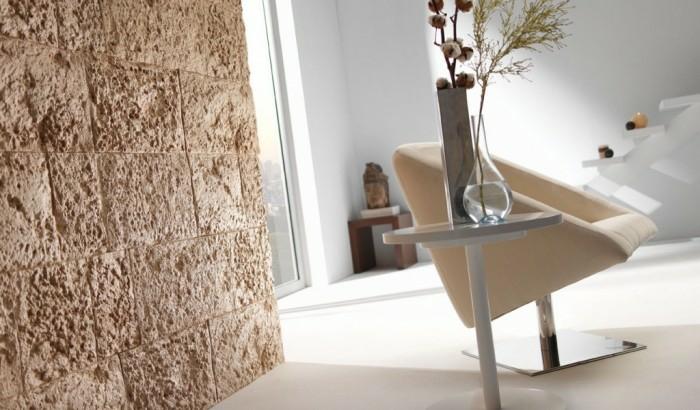 steinwand panelpiedra steinpaneele lastra