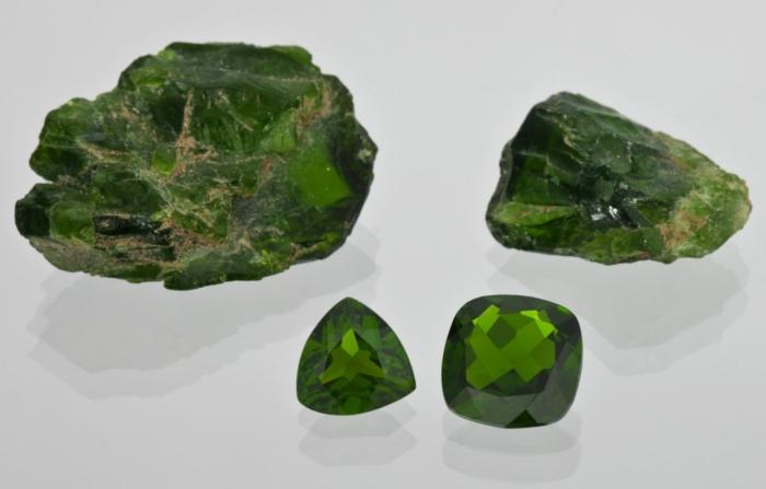 sternzeichen edelsteine bedeutung Diopsid heilsteine kaufen