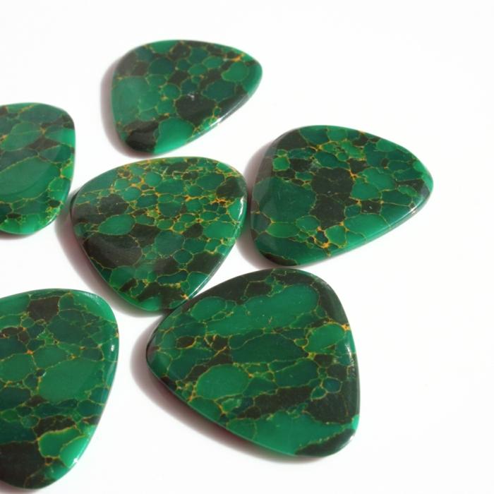 sternzeichen edelsteine bedeutung Jade heilsteine kaufen