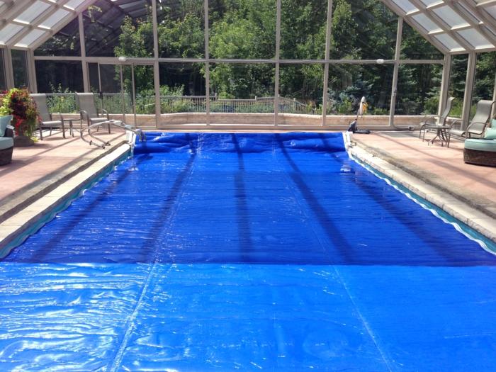 swimmingpools pool abdeckung überdachung