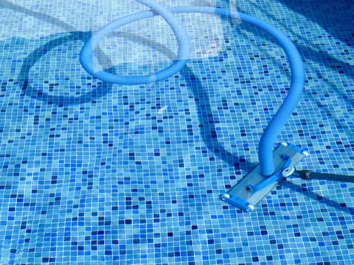 swimmingpools pool sauberkeit poolcleaner