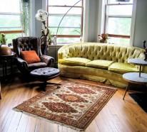 teppich reinigen tipps wie man den wohnzimmerteppich reinigt. Black Bedroom Furniture Sets. Home Design Ideas