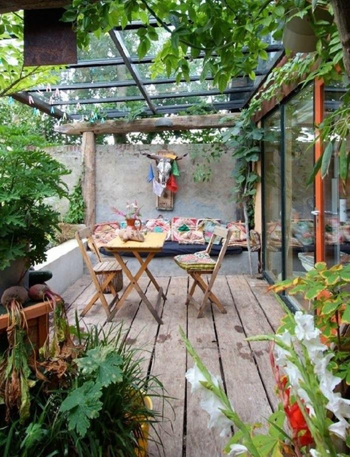 25 Tipps Und Tricks Wie Sie Ihre Terrasse Neu Gestalten
