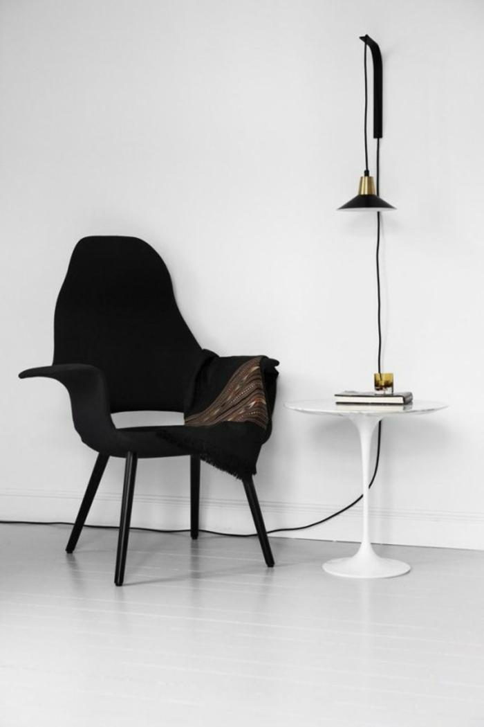 Coole wandlampe designs welche unvergesslich sind - Coole wanddesigns ...