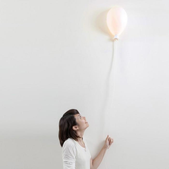 Coole Wandlampe Designs, welche unvergesslich sind