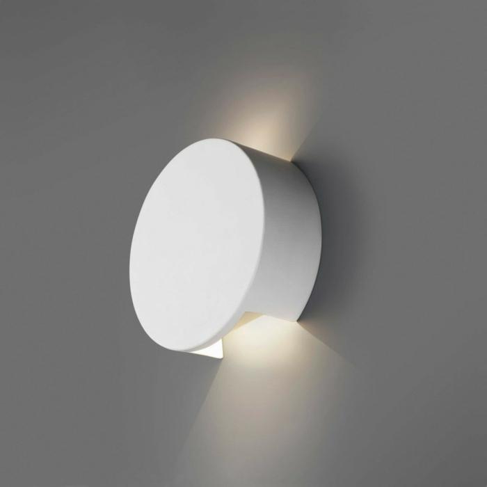Heizkörper Wohnzimmer Design Fresh 40 Schön Wandfarbe Für: Coole Wandlampe Designs, Welche Unvergesslich Sind