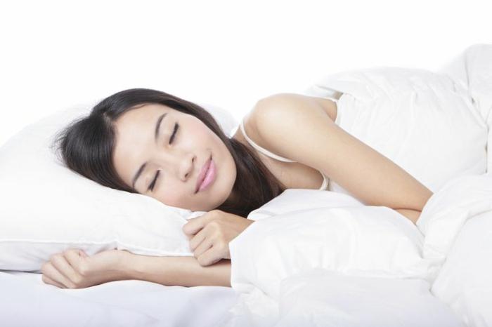was hilft zum einschlafen schöne empfehlungen