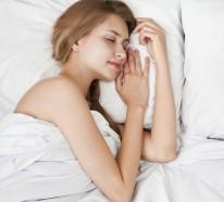 was hilft zum einschlafen strategien wie man fr h ins bett geht. Black Bedroom Furniture Sets. Home Design Ideas