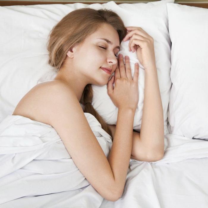 was hilft zum einschlafen nützliche tipps