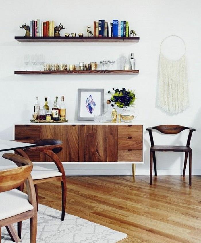 m chten sie ein multifunktionelles wohnzimmer einrichten. Black Bedroom Furniture Sets. Home Design Ideas