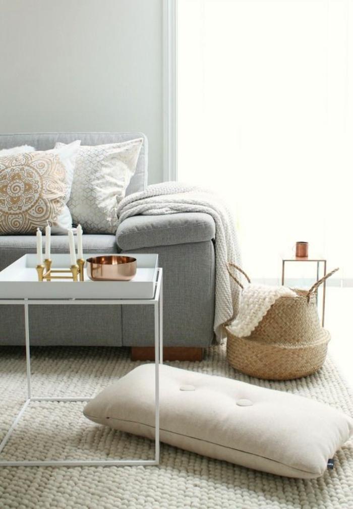 Wohnzimmermobel Vintage : Möchten sie ein multifunktionelles wohnzimmer einrichten
