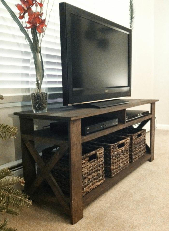 wohnzimmer einrichten wohnzimmermöbel tv wohnwand