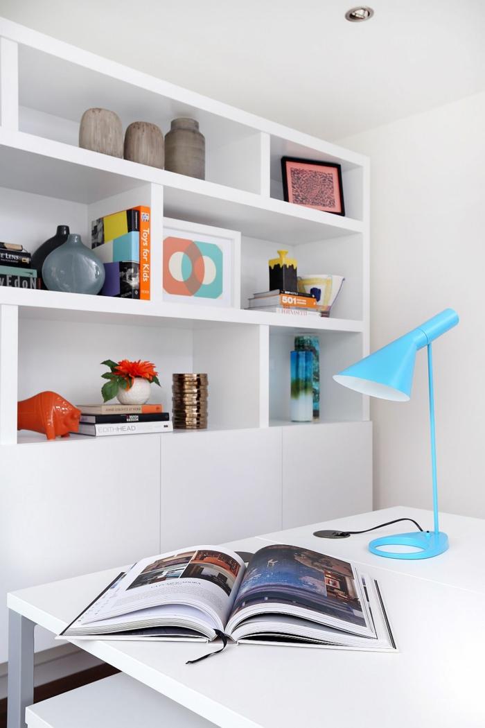 Wohnzimmer neu gestalten inspirierendes beispiel aus for Zimmer neu einrichten
