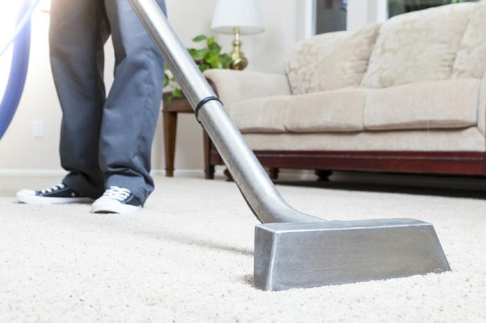 wohnzimmerteppich teppich reinigen staubsauger schöne wohnideen