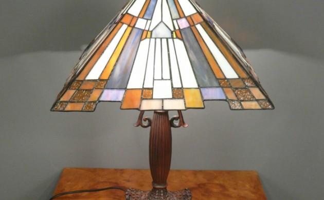 Art Deco Möbel - antike Möbel aller Art für das besondere Interieur ...