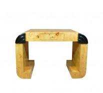 Art Deco Möbel- eine entscheidende Desingwende