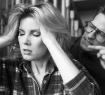 Arten der Kommunikation und Wahrnehmung- Worauf sollten Sie achten?