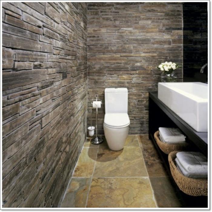 Badezimmer ohne wanne wahrscheinlich wäre das ein perfektes bad