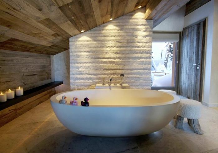 badezimmer » badezimmer ideen schräge - tausende fotosammlung von, Badezimmer