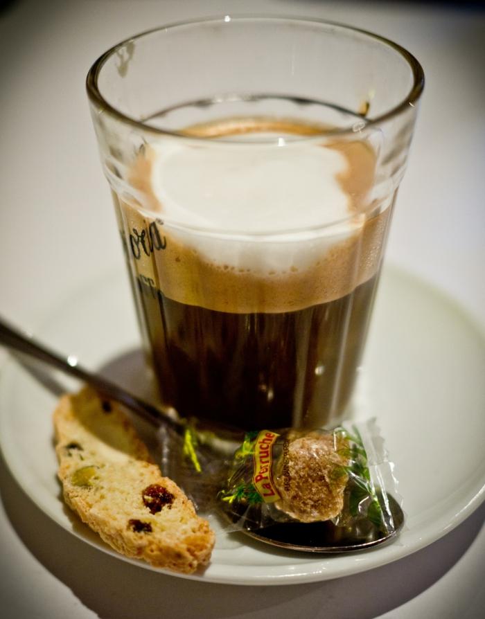 Bester Kaffeevollautomat  kaffee leidenschaft