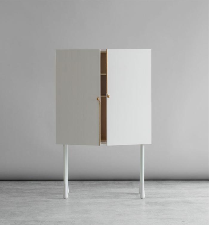 designerm bel im diy stil die bezaubernden grand schr nke. Black Bedroom Furniture Sets. Home Design Ideas