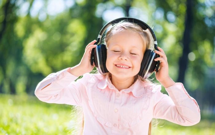Geschenke zur Einschulung schulstart hörspiel
