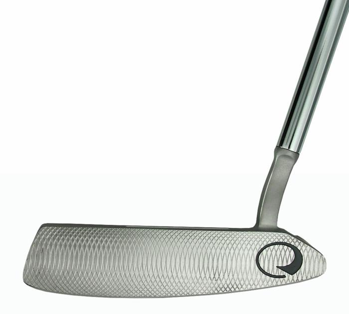 Golf Schläger Putter