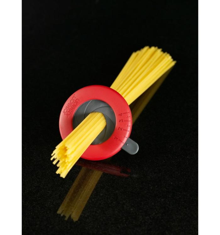 Kücheneinrichtungen Spaghetti Maß
