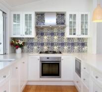 Moderne Küchengestaltung 1000 ideen für kücheninsel designs für ihre küchengestaltung mit