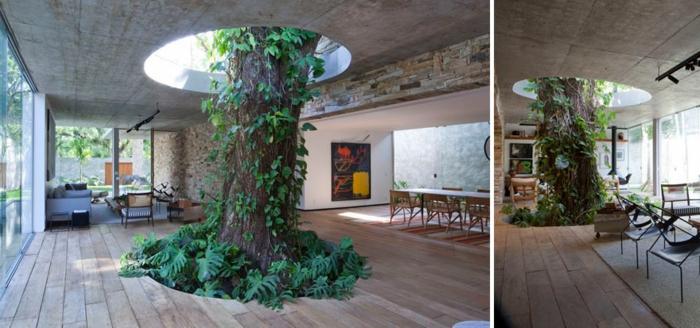 Klassische Moderne Architektur 11 Beispiele Fur