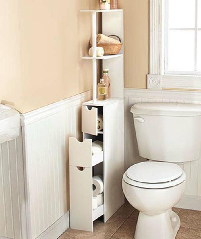 disneip.com | bad aufbewahrung dusche >> mit spannenden ideen für ... - Bw Kleines Bad Dusche Wandverkleidung Ideen