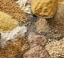 Lebensmittel mit Magnesium – 6 besonders reiche Magnesiumquellen