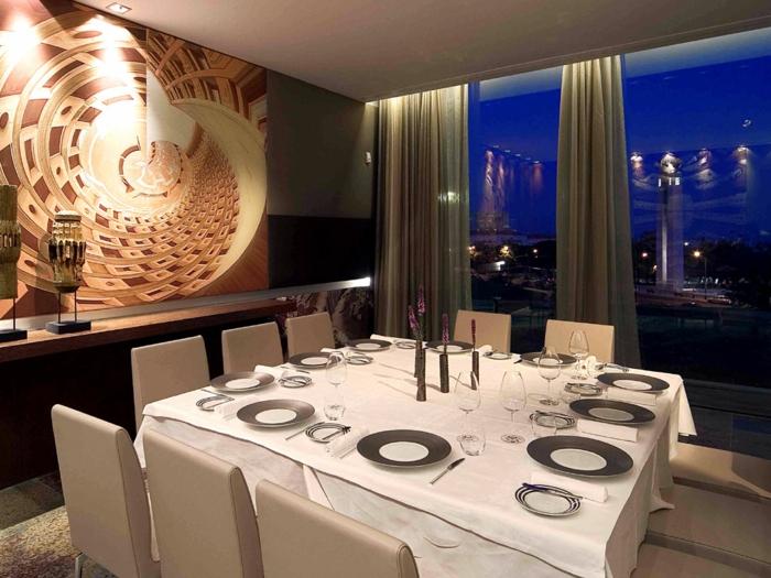 Lissabon tipps restaurant eleven