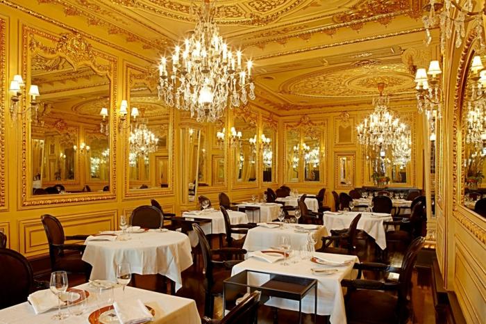 Lissabon tipps restaurant tavares