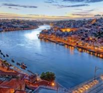 Lissabon Tipps – genießen Sie traditionelle Küche auf höchstem Niveau!