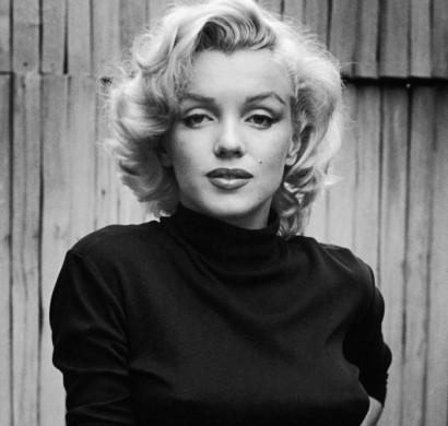 29er Jahre Frisuren: berühmte Personen aus dieser Epoche