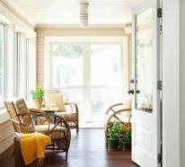 Terrassen Ideen: so gestalten Sie eine sommerliche Wohlfühloase