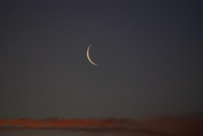 Mondphasen verstehen wirkung neu mond