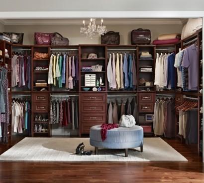 kinderzimmer mit begehbarem kleiderschrank ihr traumhaus ideen. Black Bedroom Furniture Sets. Home Design Ideas