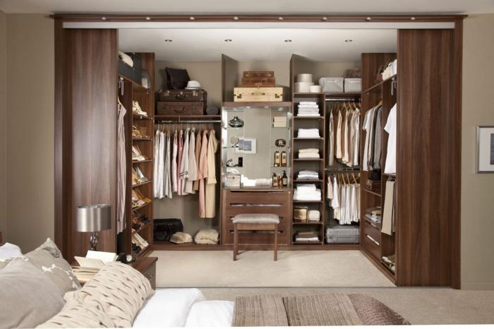 kleiderschrank, schlafzimmer möbel gebraucht kaufen in