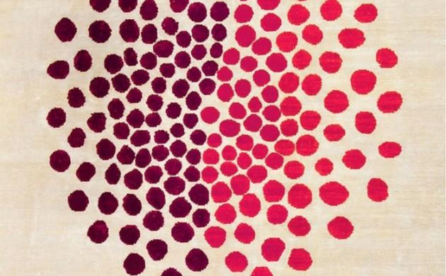 Wandteppich-muster-design-Sabine-de-Gunzburg-atelier