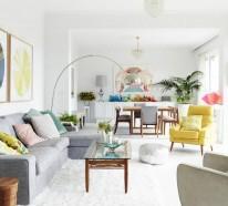 wohnzimmerideen so gestalten sie ihr wohnzimmer stylisch und modern