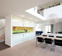 Einrichtungsideen Wohnzimmer Gestalten Ideen Werbung Facebook Twitter Google Pinterest