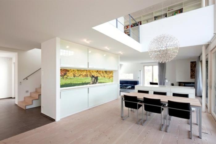 wohnzimmerideen so gestalten sie ihr wohnzimmer stylisch und modern. Black Bedroom Furniture Sets. Home Design Ideas