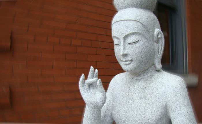 Yoga Mudra prithvi mudra