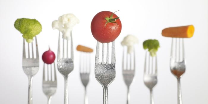 an nahrungsmitteln monatlich sparen lebensmittel