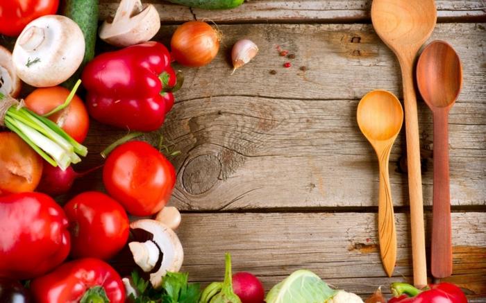 an nahrungsmitteln monatlich sparen zu hause kochen