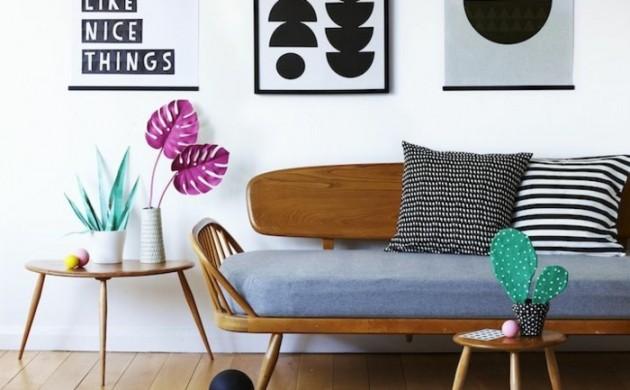designer m bel regale schr nke sessel couchtische schickes mobiliar aller art freshideen 4. Black Bedroom Furniture Sets. Home Design Ideas