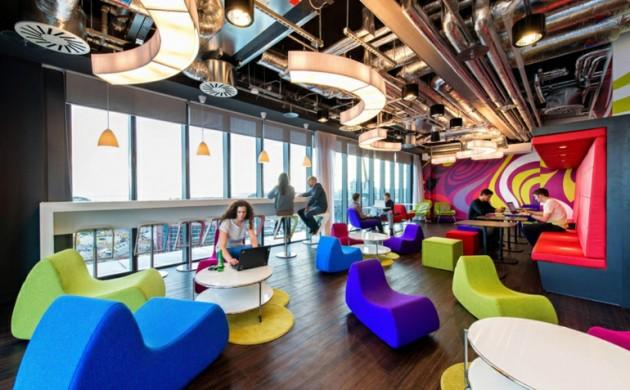 büroeinrichtung-google-campus-dublin-stress-am-arbeitsplatz
